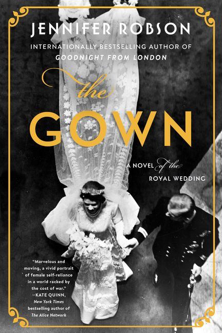 The-Gown-cover.png