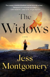 The Widows front cover.jpg