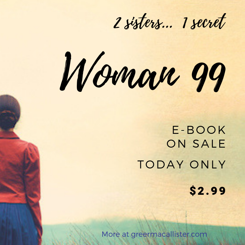 WOMAN 99 ebook-2.png