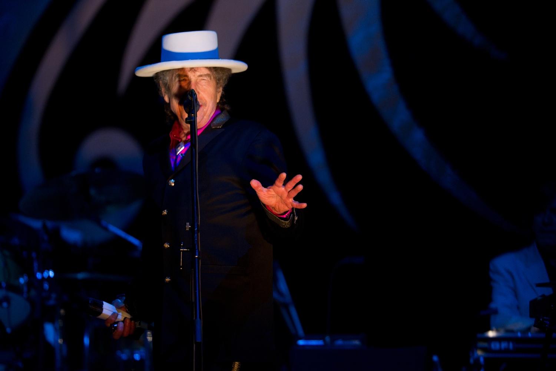 Bob_Dylan_19.jpg