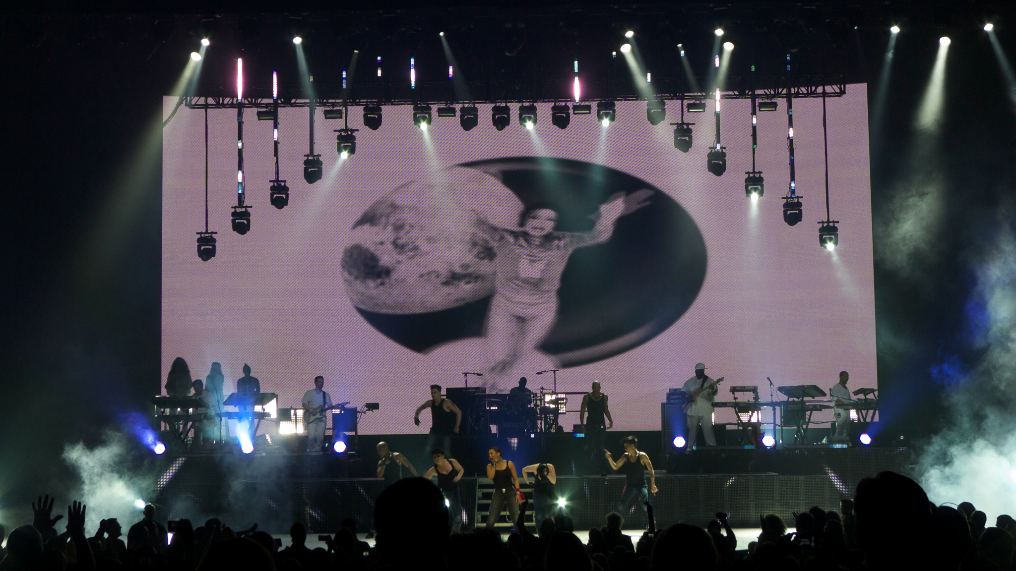Janet Jackson-2.jpg