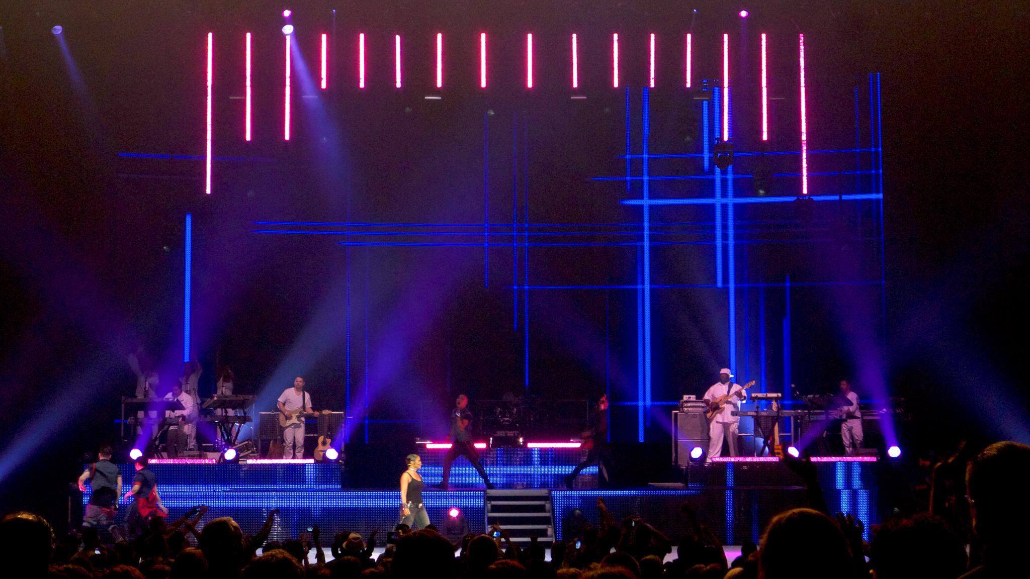 Janet Jackson-1.jpg