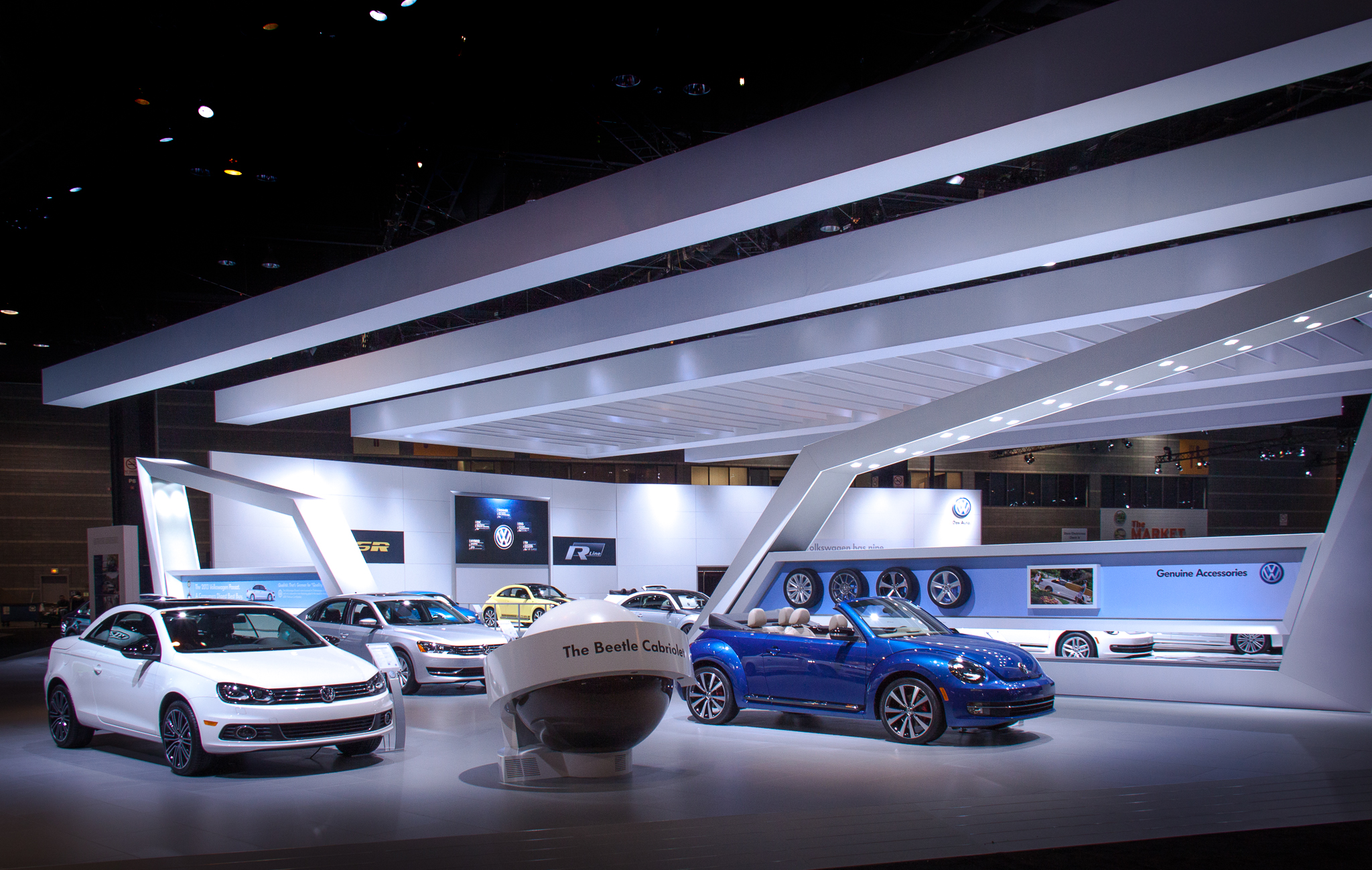 VW-3.jpg