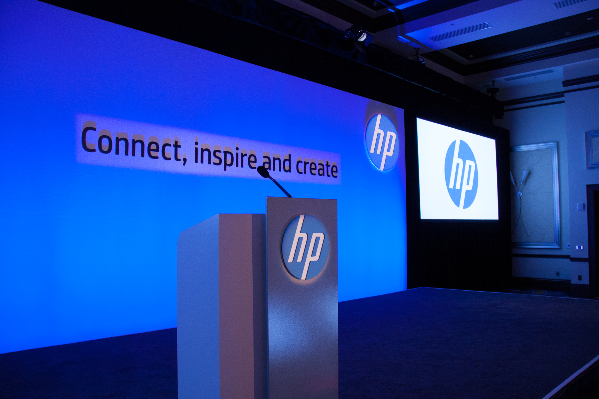 HP Social Support Summit 2013-2.jpg