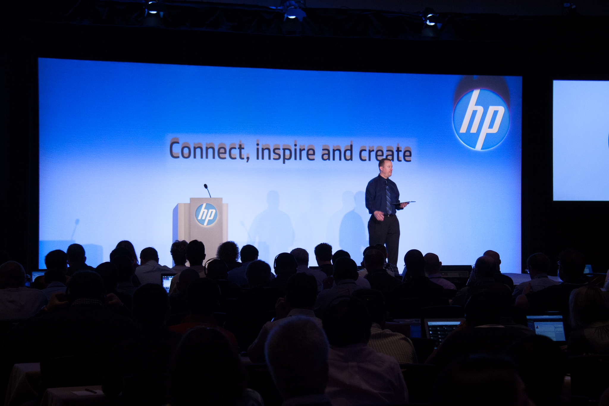 HP Social Support Summit 2013-6.jpg
