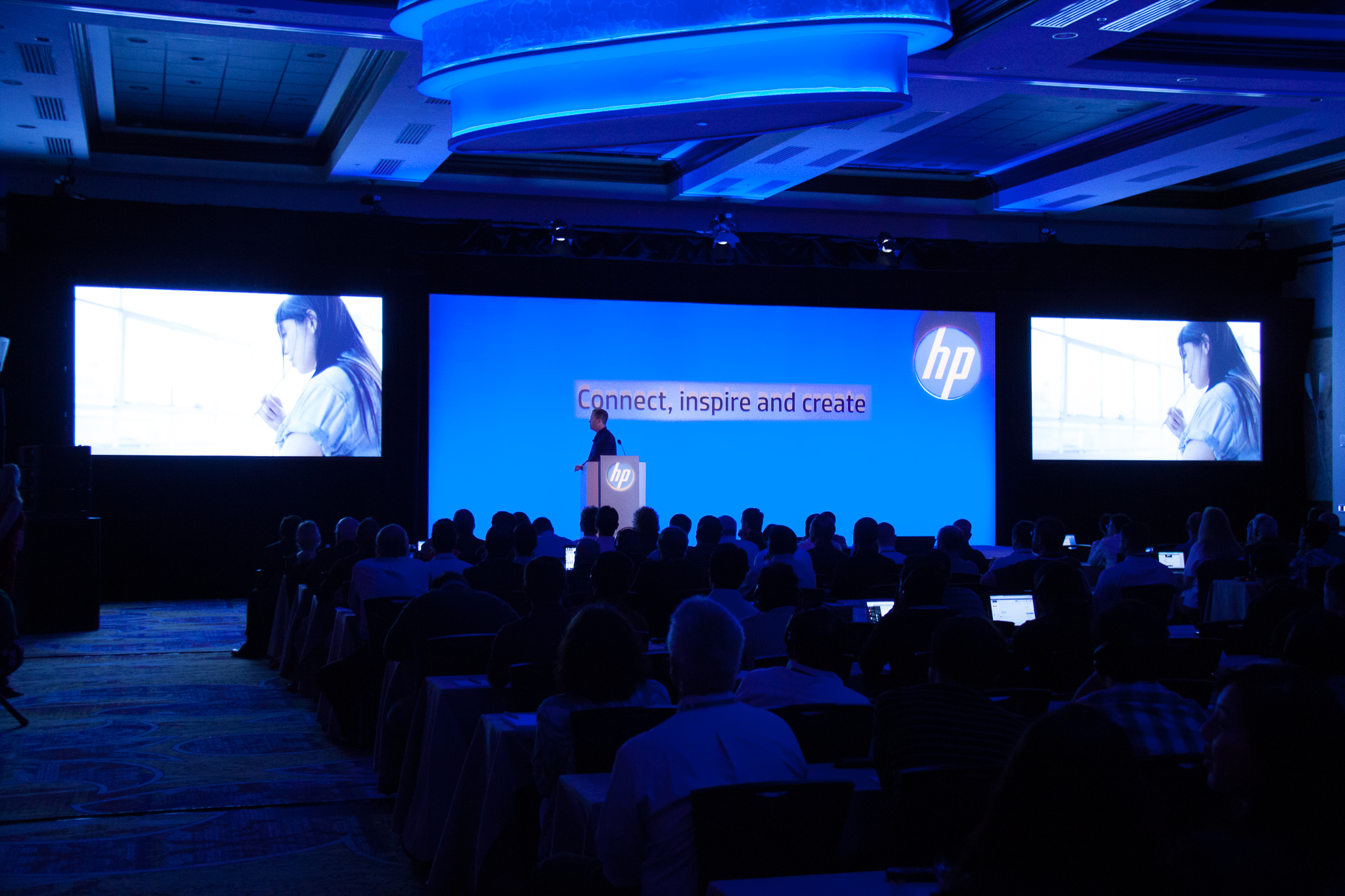 HP Social Support Summit 2013-7.jpg