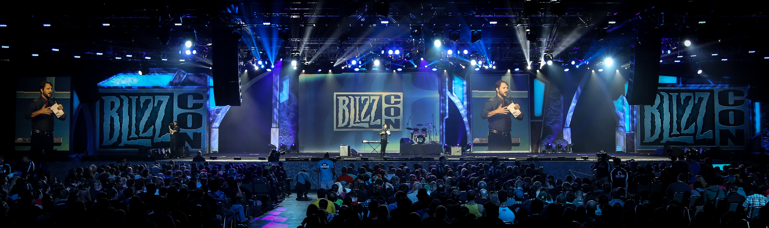 Blizzcon 2015 (3 of 5).jpg