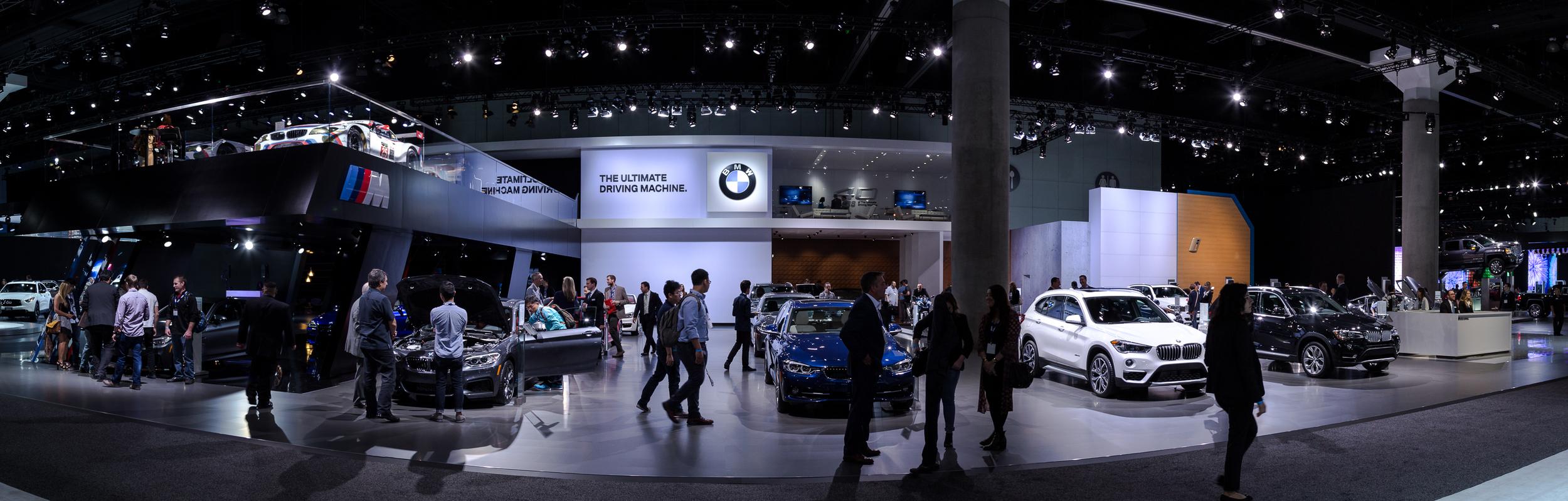 BMW 2015 (2 of 3).jpg