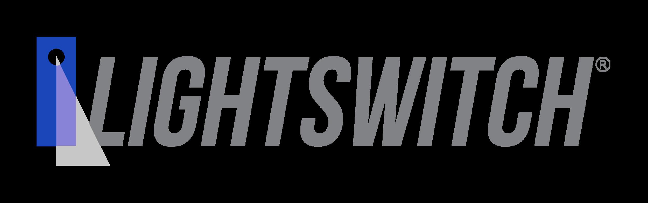 LS logo color 2019.png