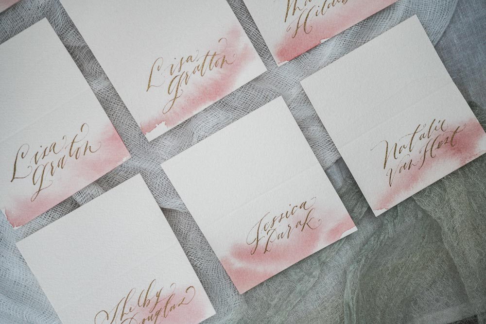 watercolor place cards.jpg