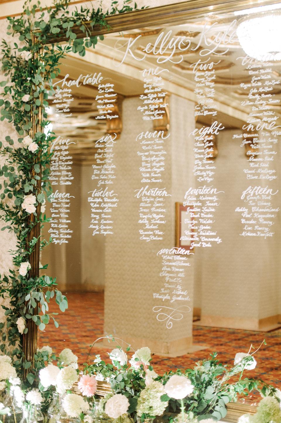 K&K-wedding-.jpg
