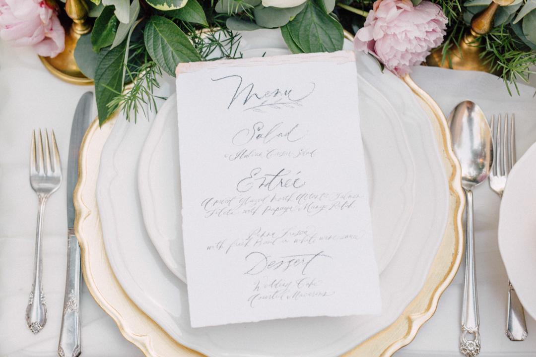 20160626_romantic_vancouver_wedding_inspiration_BetterSweet_Photography_0019.jpg