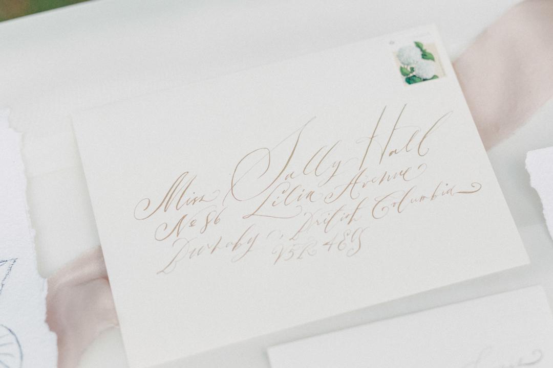 20160626_romantic_vancouver_wedding_inspiration_BetterSweet_Photography_0046.jpg