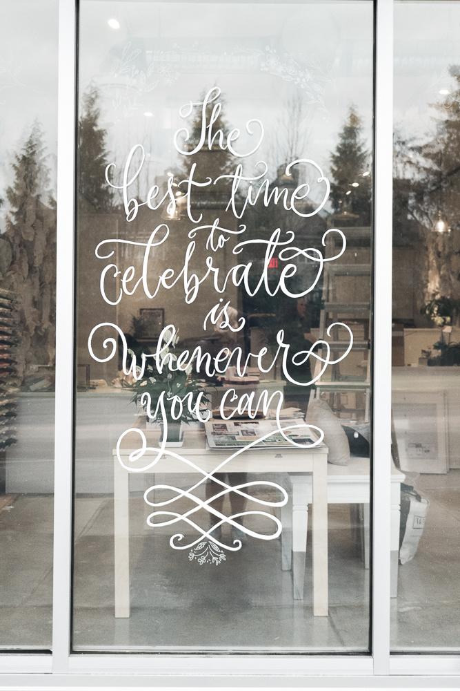 Window Calligraphy .jpg