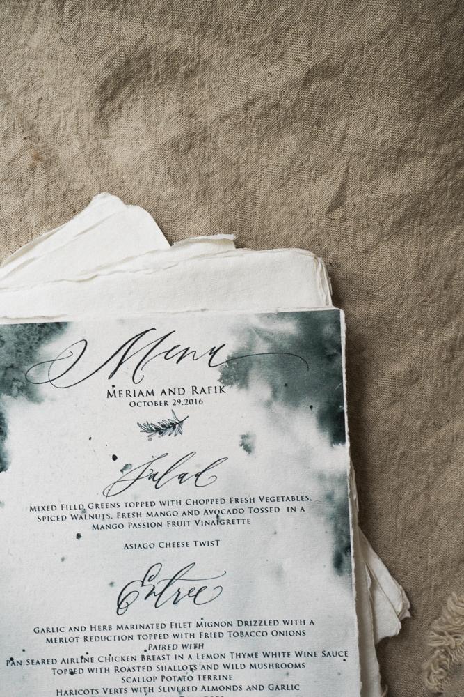 Calligraphy Menu.jpg