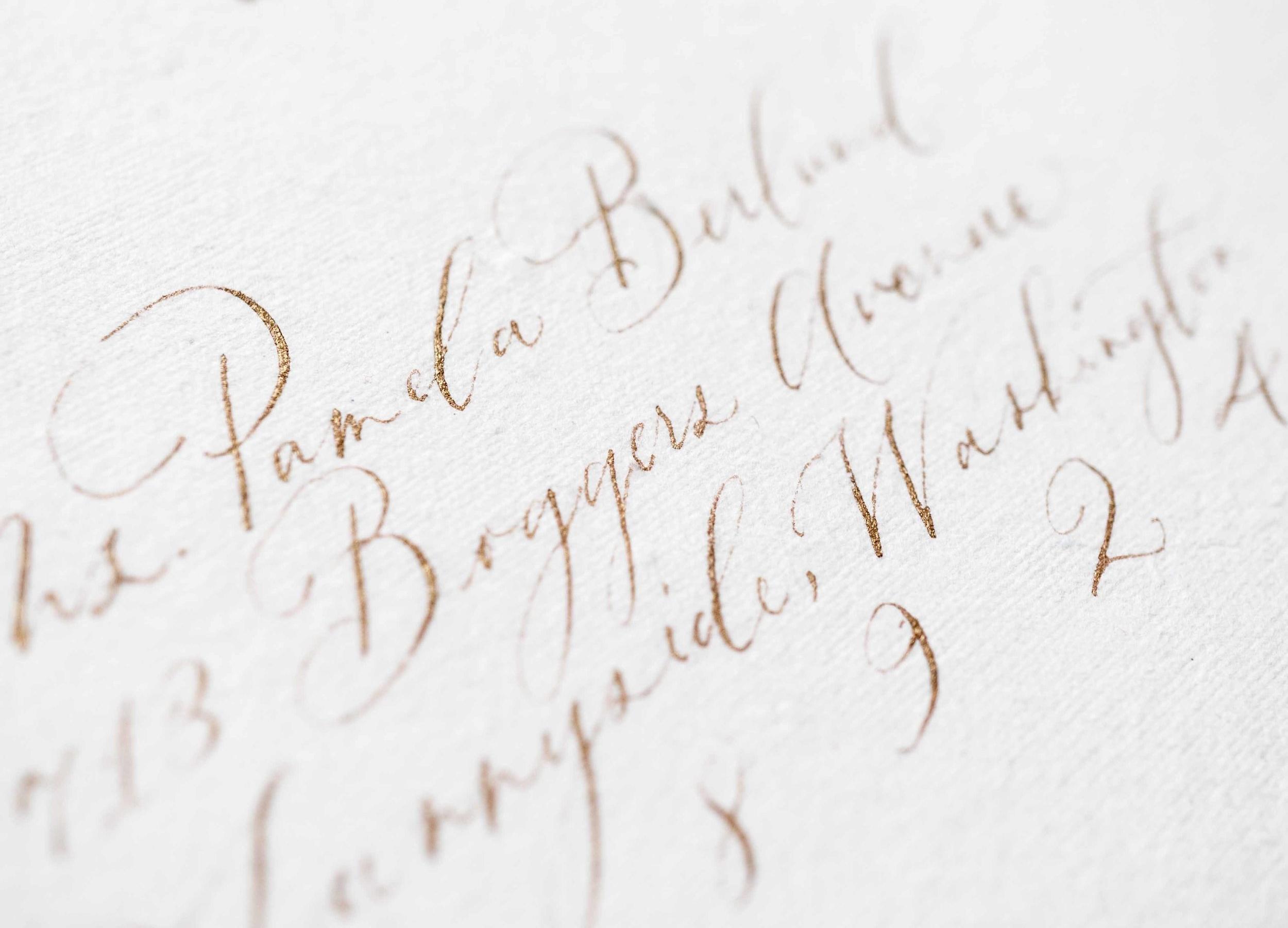 gold ink envelope calligraphy.jpg