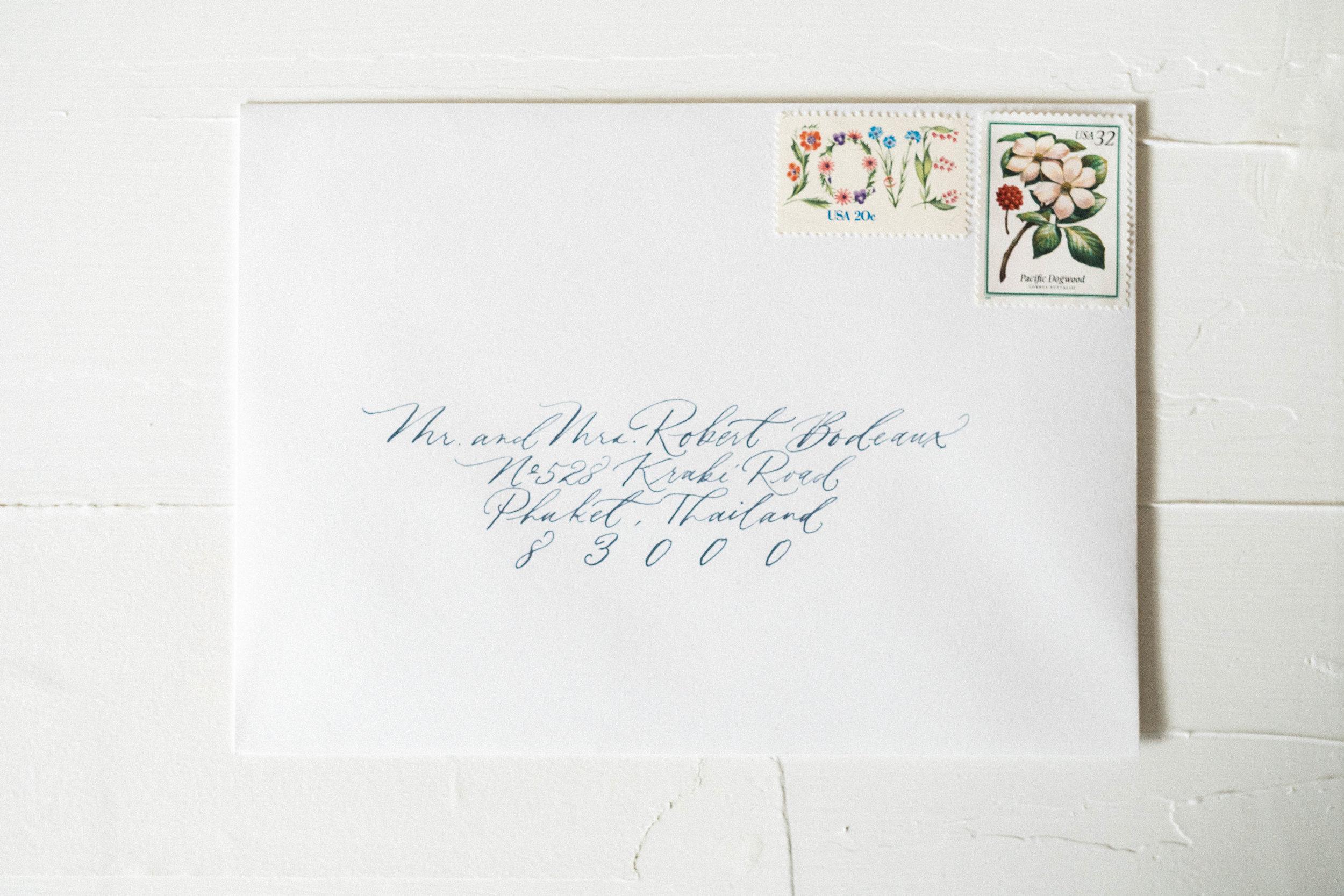 envelope white (1 of 1).jpg