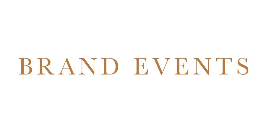 BRAND EVENTS.jpg