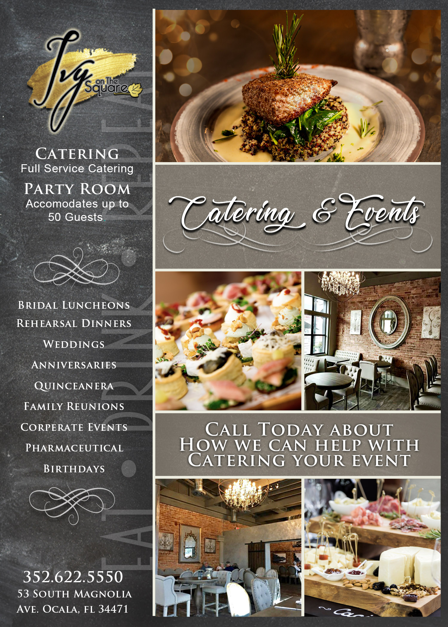 Ivy catering events 2019 AD.jpg