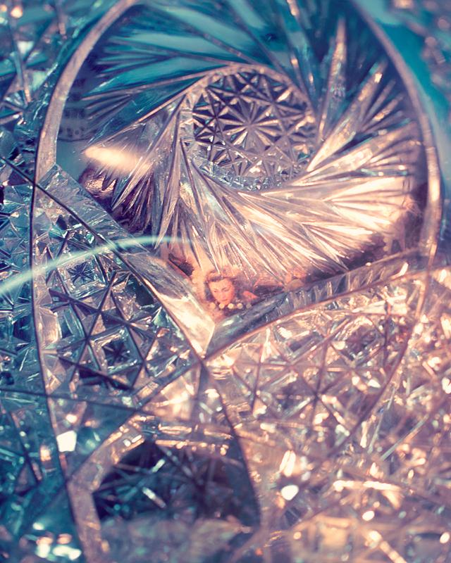 David Gary Lloyd - Fine Art Photography
