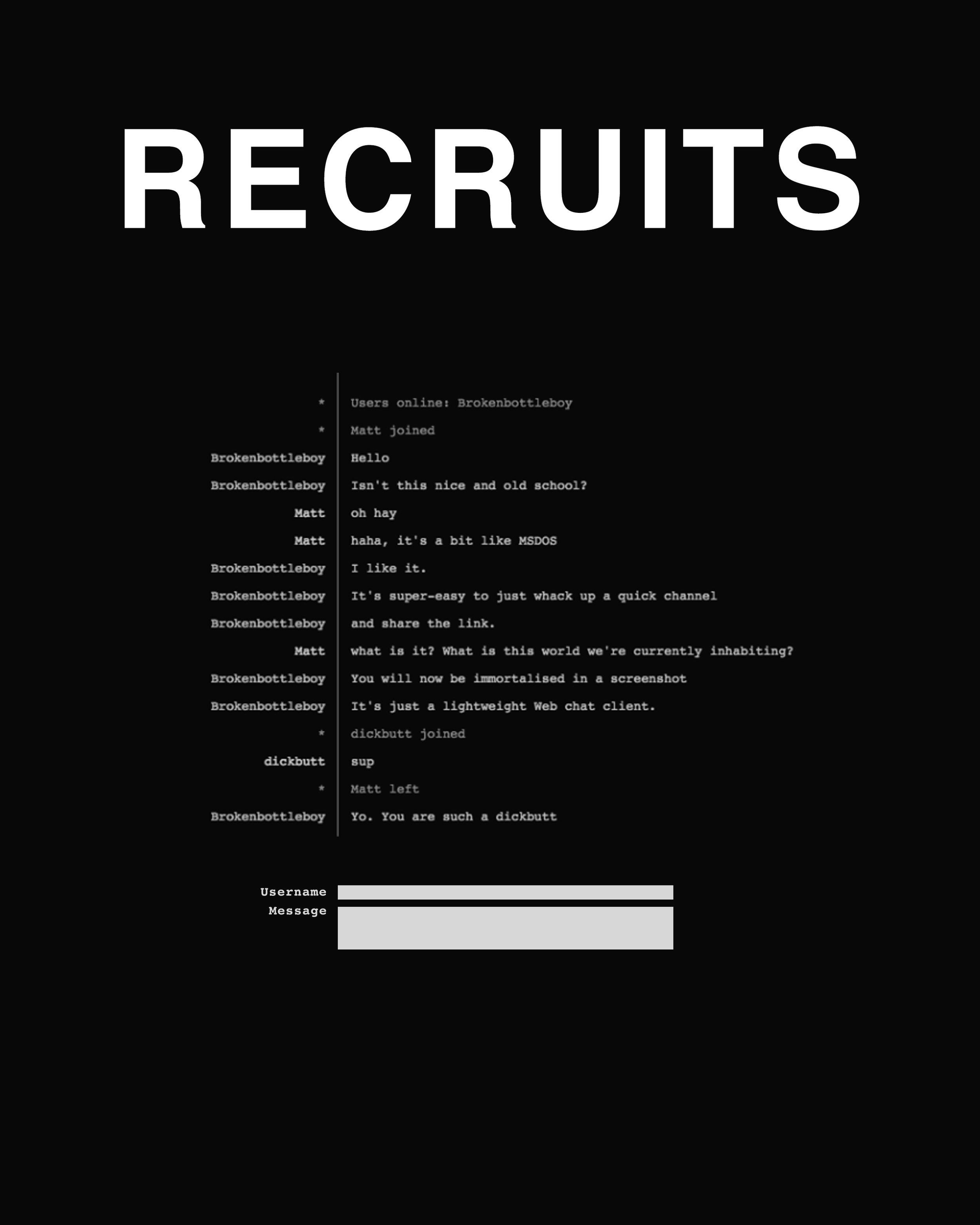 StormtrooperQRCode Linked Page.jpg