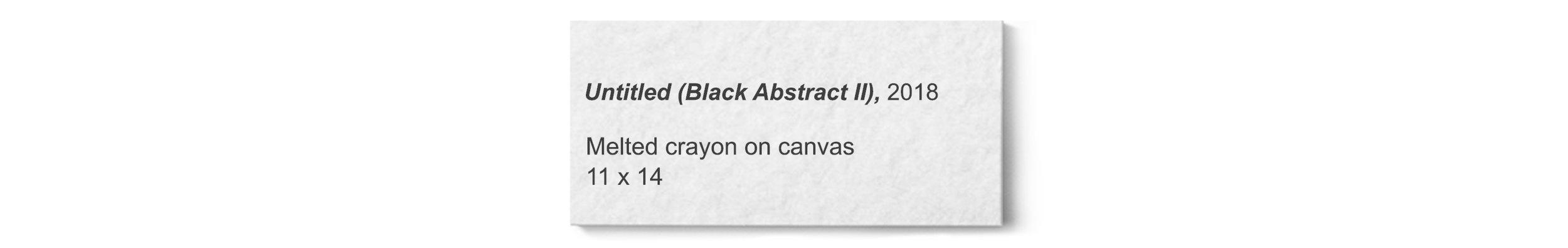 Wall Label (Black Abstarct II).jpg