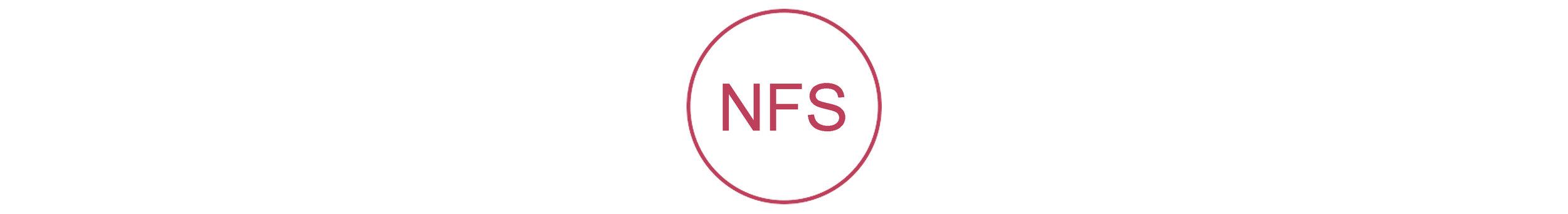 NFS.jpg