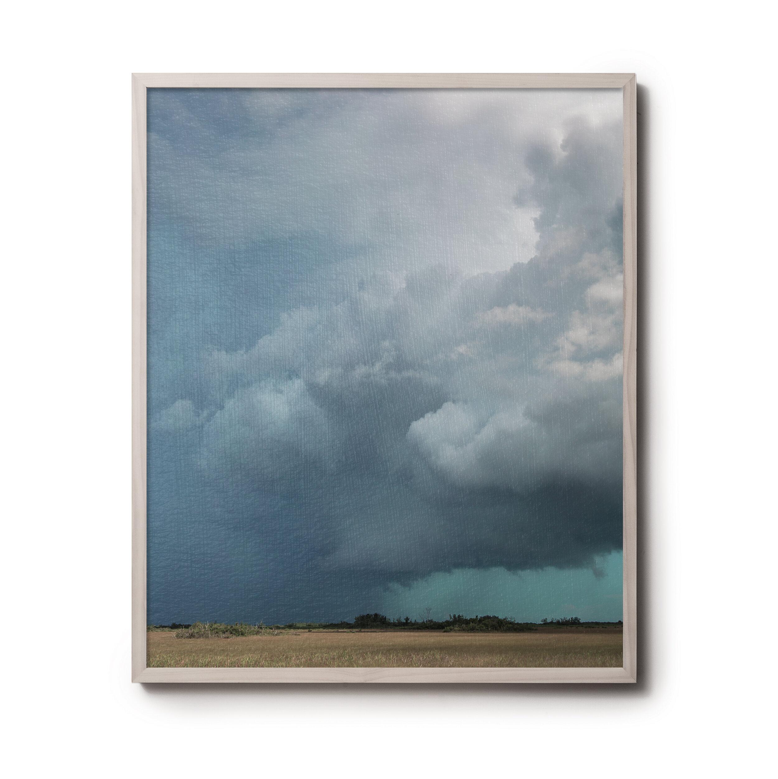 © David Gary Lloyd - Strength In The Wind - IMG_0434.jpg
