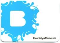 metrocard-holder-brooklyn-museum.jpg