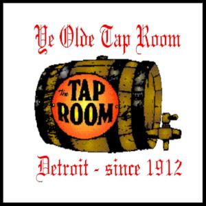 UHLA Ye Olde Tap Room v1.png