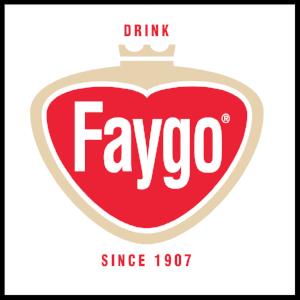 UHLA Faygo.png
