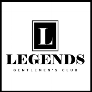 ULHA_Posters_0007_Legends.jpg