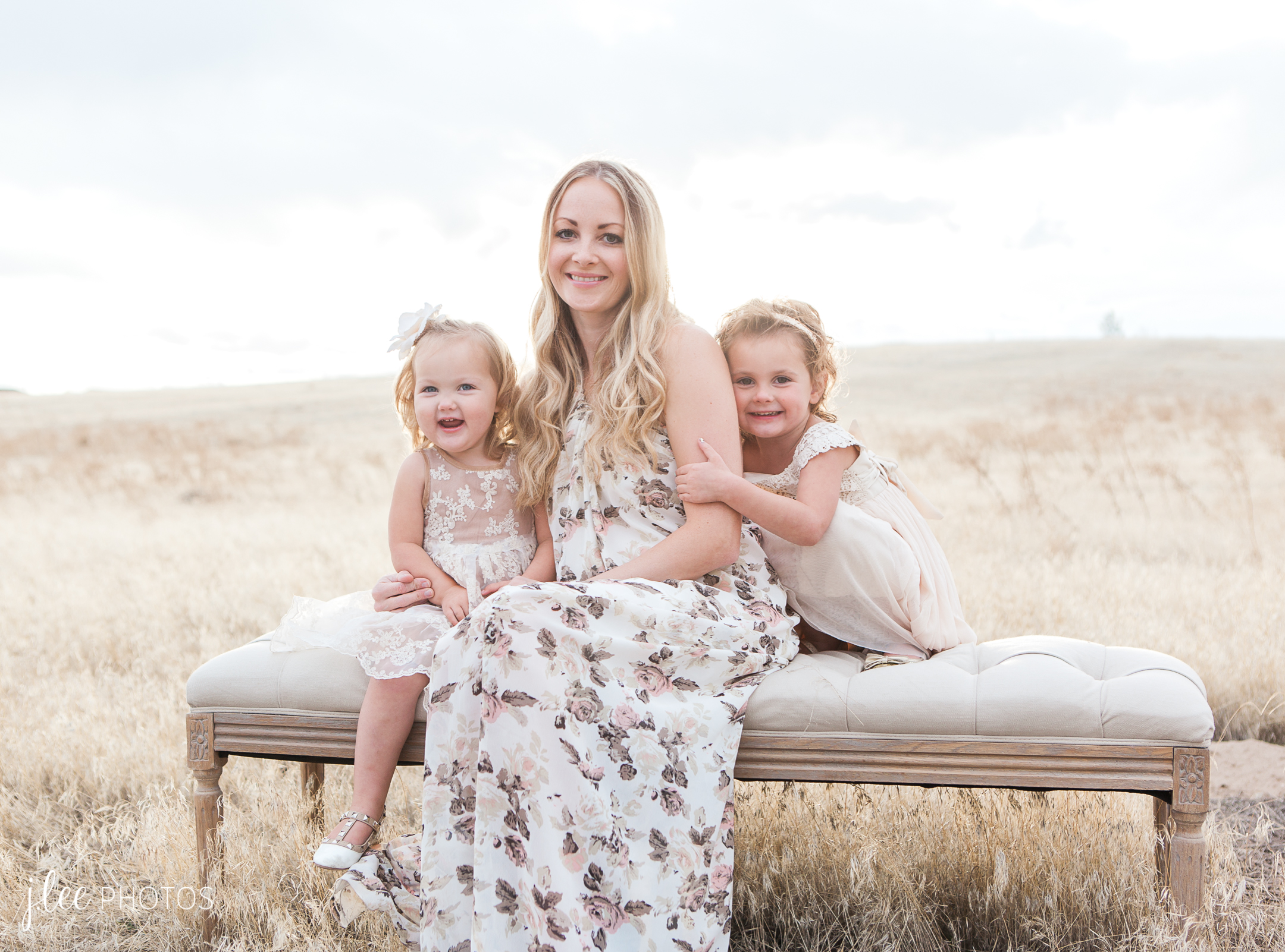 Boise_Idaho_Family_Photos