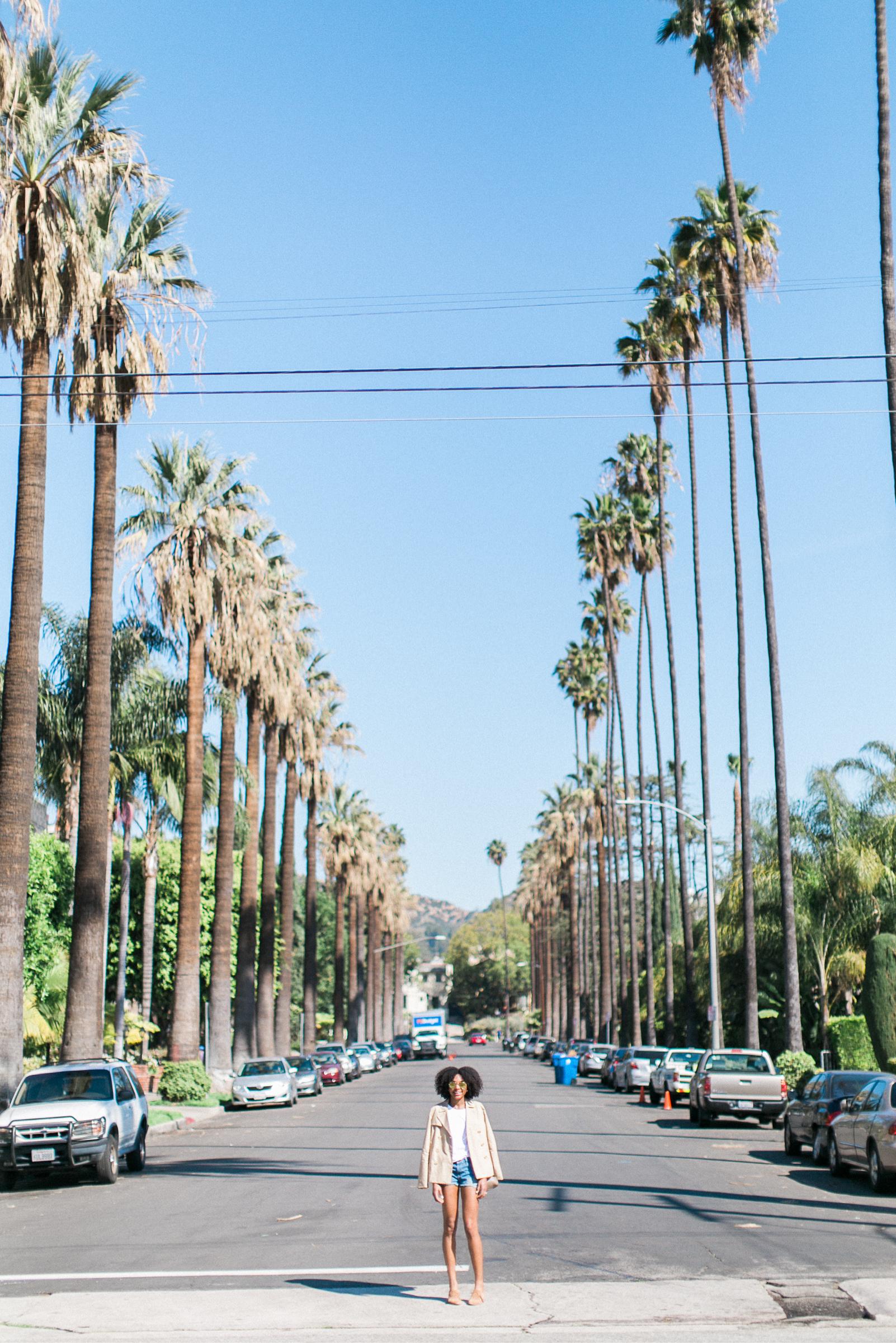 J. Lee Photos Los Angeles Los Feliz