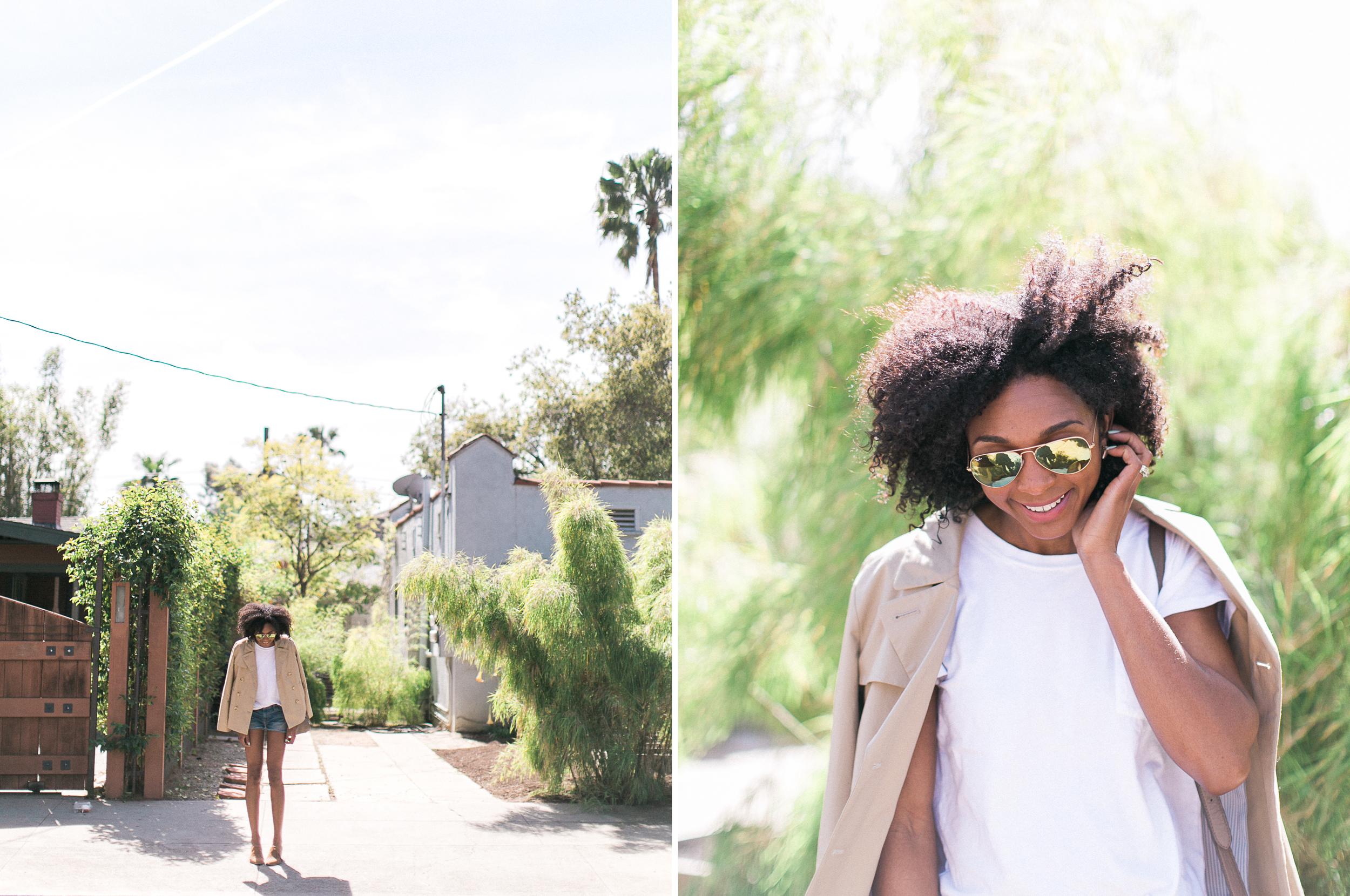 J. Lee Photos Los Angeles