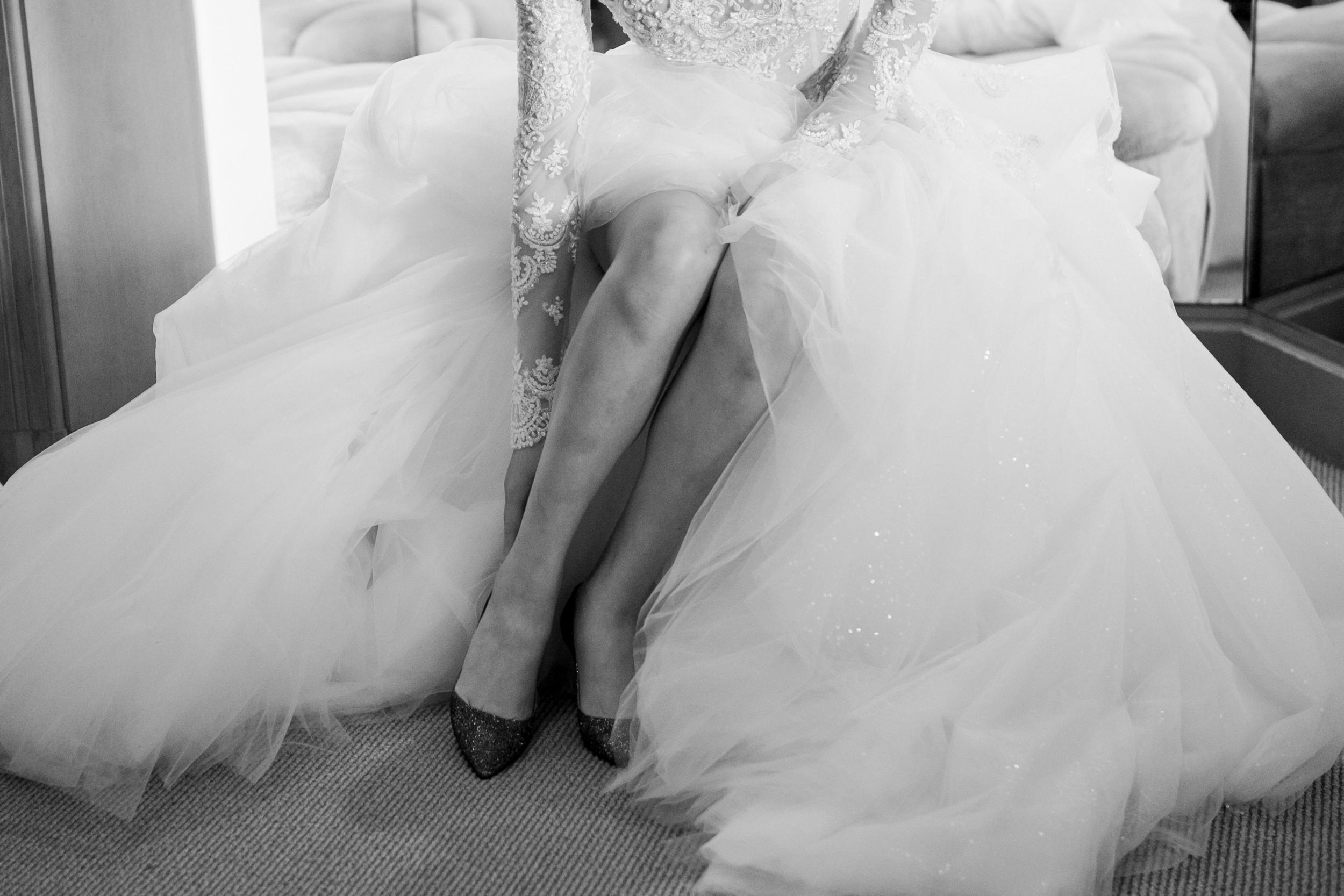 J. Lee Photos Wedding Photographer
