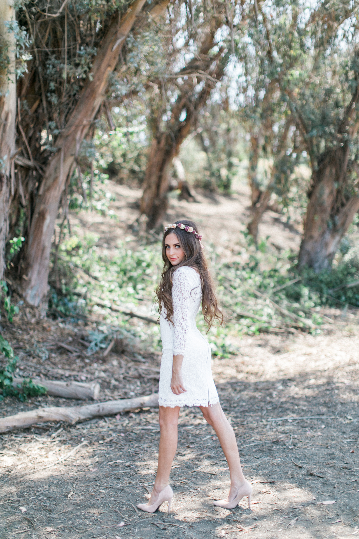 Fine Art Wedding Photographer Southern California