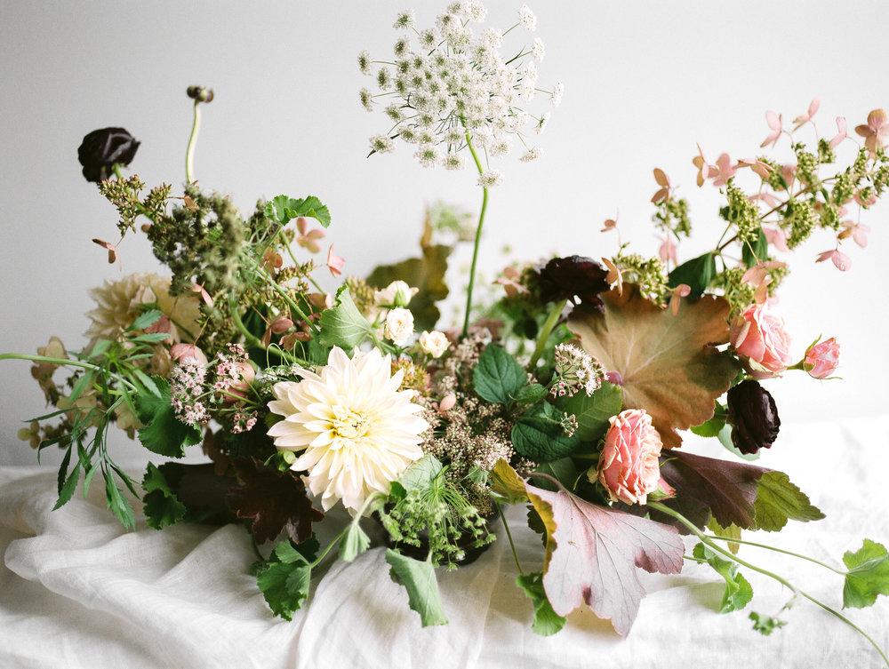 Featured - grey likes weddings_New york city, ny