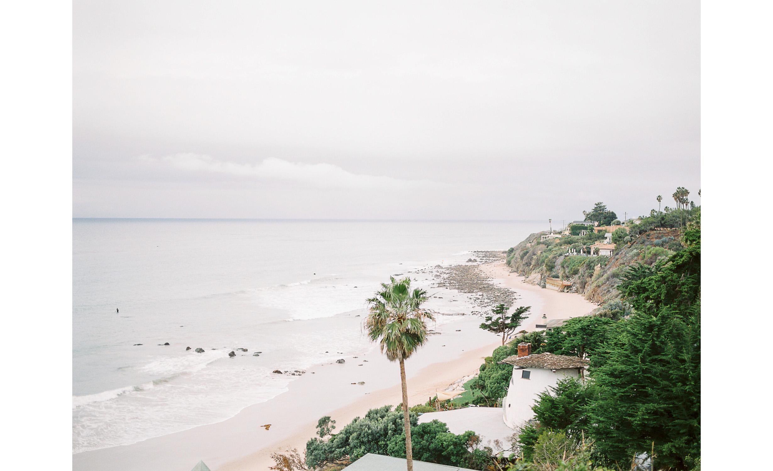 Landscape Horizontal.jpg