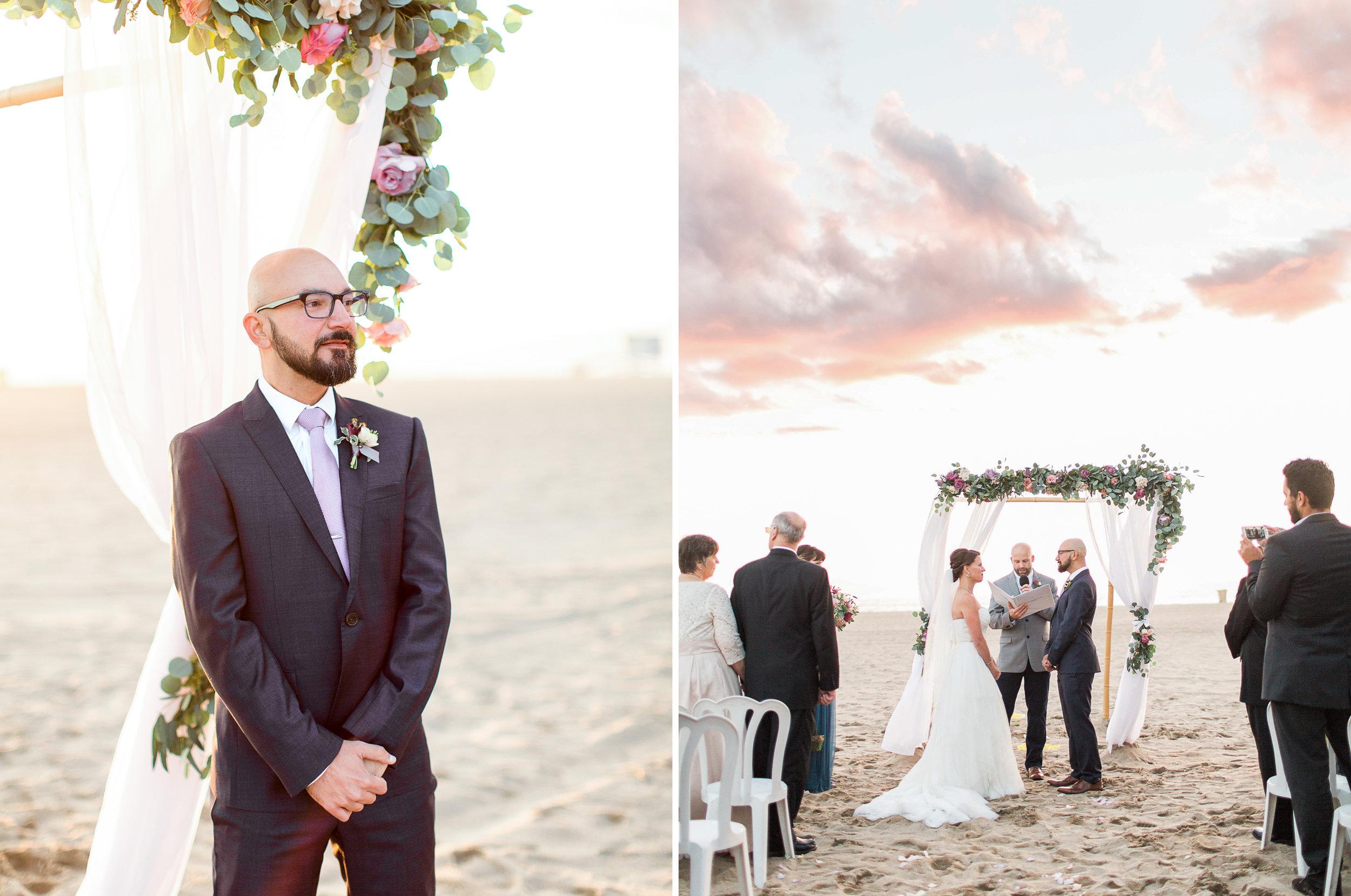 Moe and Dana Sunset Wedding.jpg
