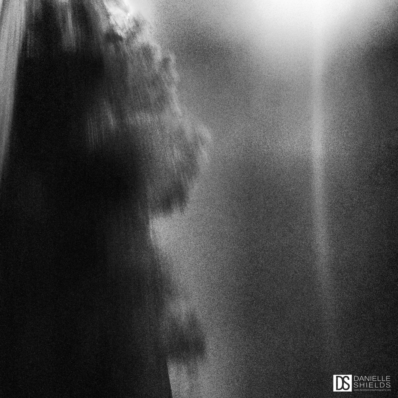 Light 1.jpg