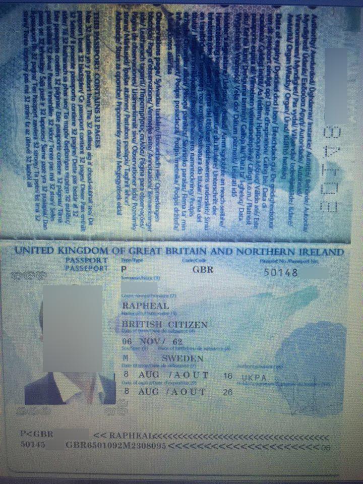 my passport.jpg