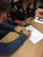 ANMAC Document Assessment Training