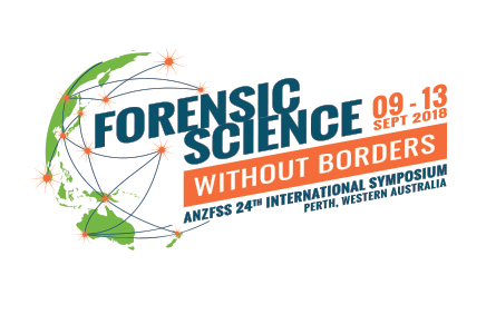 ANZFSS 2018 Symposium