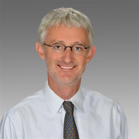 Joost Felius, Ph.D.