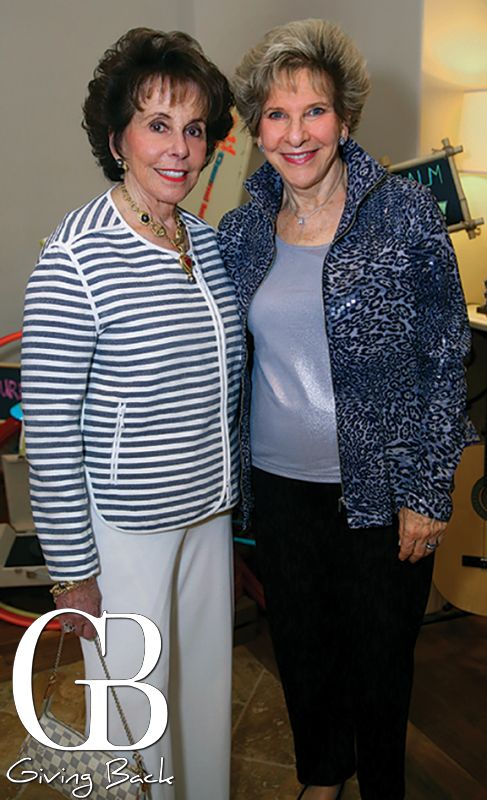 Bobby_Warren_and_Joan_Schultz-19501-1000-800-80-wm-left_bottom-100-GivingBackWatermark2017png.jpg