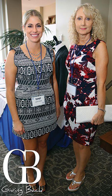 Jamie_Mudd_and_Shirley_Landon-19507-1000-800-80-wm-left_bottom-100-GivingBackWatermark2017png.jpg
