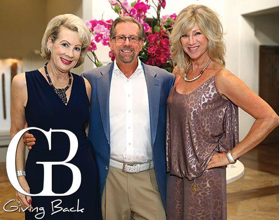 Lynne_and_Steve_Wheeler_with_Kristi_Pieper-19517-1000-800-80-wm-left_bottom-100-GivingBackWatermark2017png.jpg