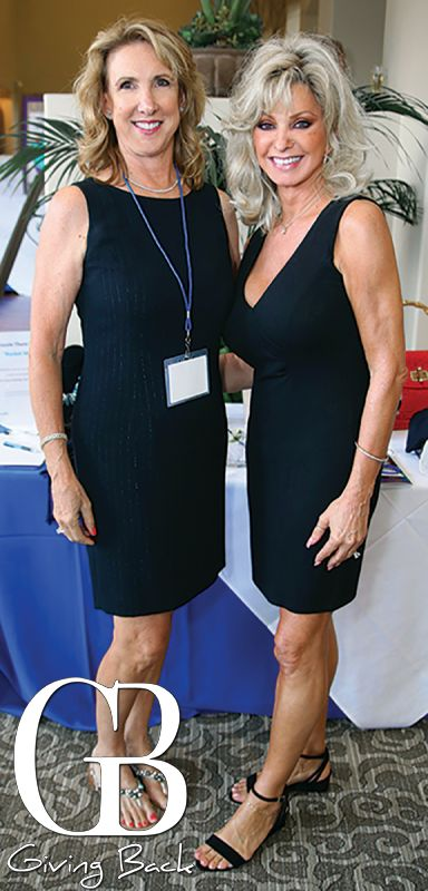 Nancy_Tabachki_and_Lorrie_Puckett-19519-1000-800-80-wm-left_bottom-100-GivingBackWatermark2017png.jpg