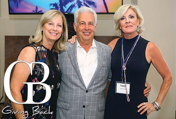 Terri_and_Joe_Davis_with_Janet_Christ-19529-1000-800-80-wm-left_bottom-100-GivingBackWatermark2017png.jpg
